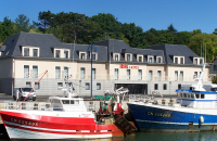 3-star Hotel in Normandy